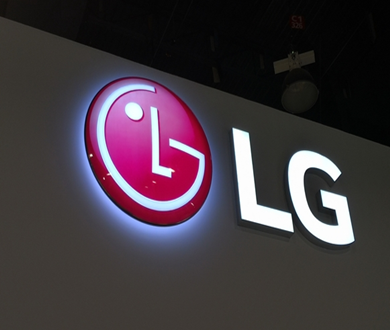 LG spins off its battery business to facilitate large-scale financing in the future.