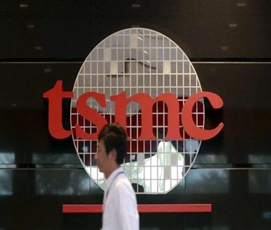 The Phoenix city government of the United States reached a chip factory development agreement with TSMC, which plans to invest US$12 billion.