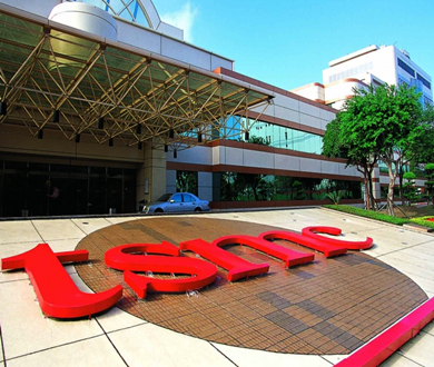 TSMC SoIC package will be mass produced! Using 3D inter-chip stacking technology.